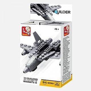 Sluban Builder for Childrien , M38-0596A