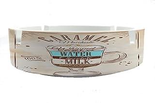 Amazon.es: dulce de leche