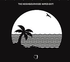 Best the neighbourhood the neighbourhood songs Reviews