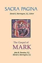 Best sacra pagina mark Reviews