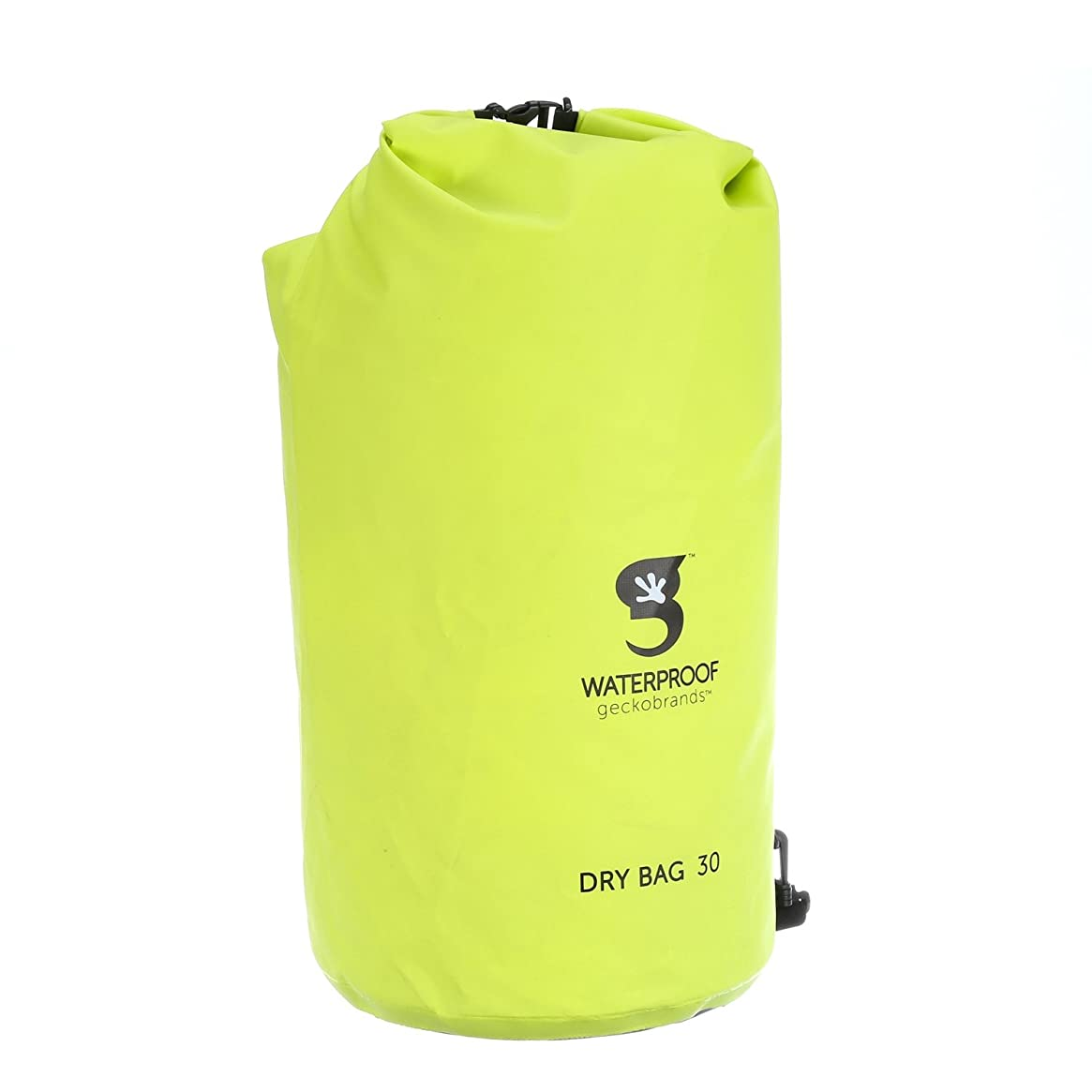 geckobrands Tarpaulin Dry Bag
