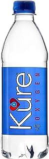 Kure Oxygen Water - 500ml (Pack of 6