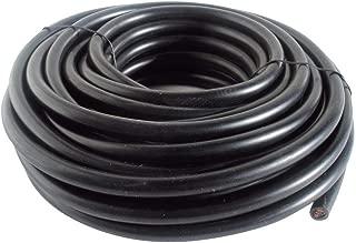 color rojo y negro MKGT/® Cable flexible de PVC para bater/ía de arranque//soldadura 1000//170//345 Amp, 16 mm, 25 mm, 35 mm