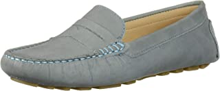 Best real moccasins for women Reviews