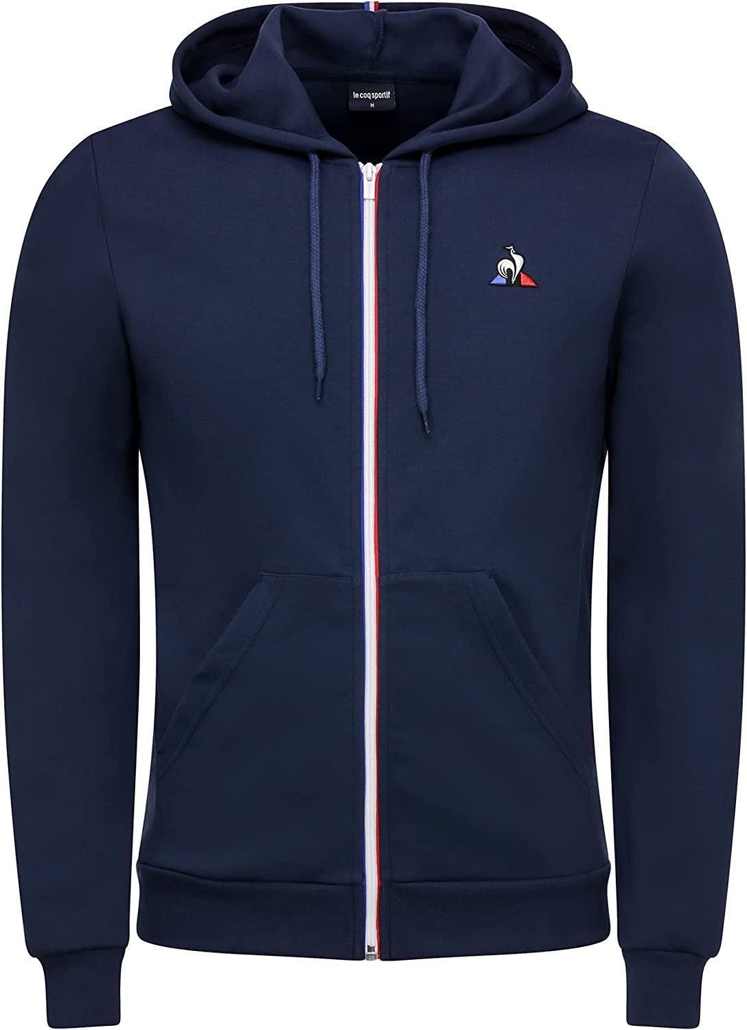 Limited price safety Le Coq Sportif Nº2 Essentials
