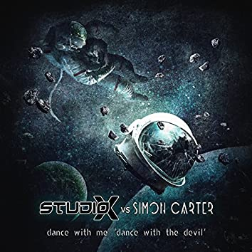 Dance with Me 'Dance with the Devil'