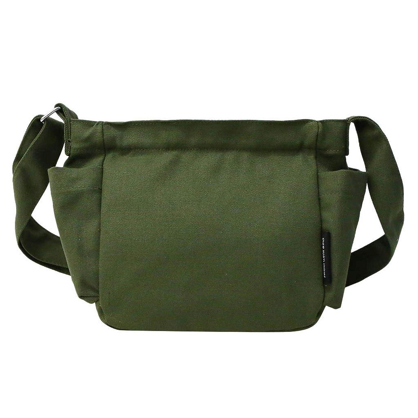 Women Big Vintage Canvas Messenger Bag Book Laptop Shoulder School Ladys Shoulder Bag Female Backpack Student Bag