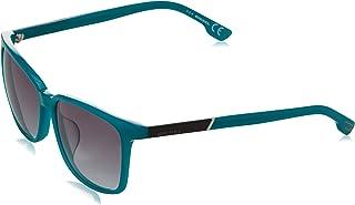 98277909e2 Amazon.es: gafas sol diesel
