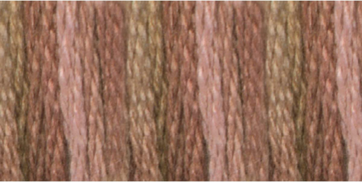 Max 57% OFF Six-Strand Color Variations Embroidery List price 4140 - Floss Driftwood