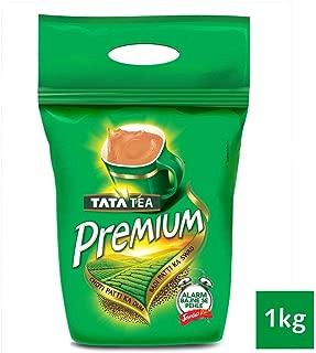 tata tea premium 1kg