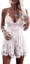 Best womens white summer outfits Reviews