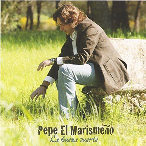 Pepe El Marismeño