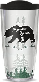 Covocup 16-10139L Mama Bear Cup, 16 oz, Multicolor