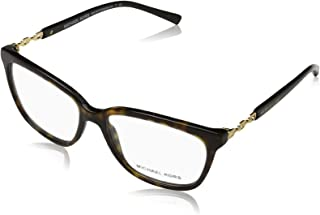 5655ec935a1f4 Amazon.com  Michael Kors - Eyewear Frames   Sunglasses   Eyewear ...