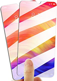 3D Tempered Glass on the,For Huawei honor view 20 10 V20 V10 10 9 8 Lite V9 V8,Screen Protector Full Cover Glass Film