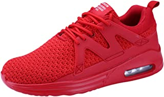 Best second hand basketball shoes Reviews