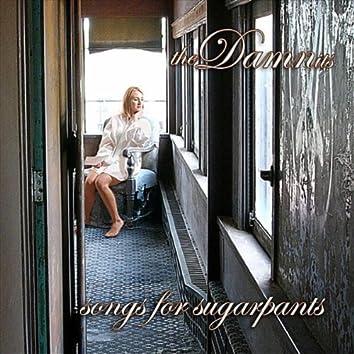 Songs for Sugarpants