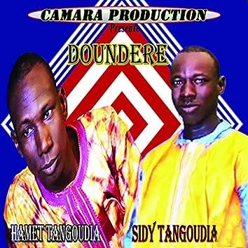 Doundere (Camara Production présente)