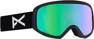 Best anon m3 glasses Reviews