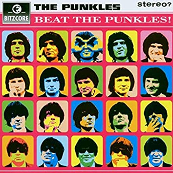 Beat the Punkles