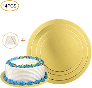 Best mdf cake boards Reviews