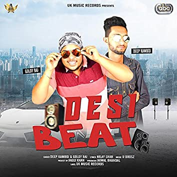 Desi Beat