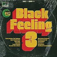 Black Feeling, Vol.3