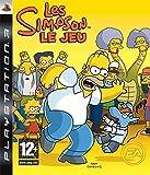 61cD 4tI7nL. SL160  - Des saisons 31 et 32 pour The Simpsons, rien n'arrête Homer et sa famille