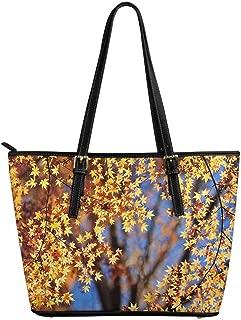 Women's Work Totes Large Capacity Shoulder Bags
