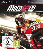 BANDAI NAMCO PS3 Moto GP 14