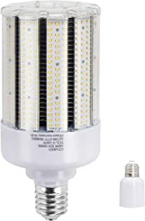 Best 400 watt mercury vapor led replacement Reviews