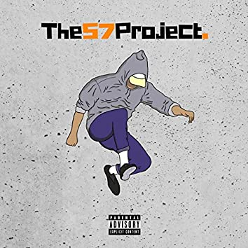 The 57 Project.