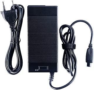 Amazon.es: iwatboard i6 - Patinetes eléctricos / Patinetes ...