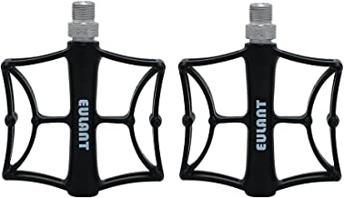 gt bicycle pedals