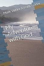 Best adventures in god Reviews