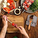 Zoom IMG-2 tomorrow s kitchen 46713606 ripiano