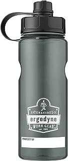 Best water keg holder Reviews