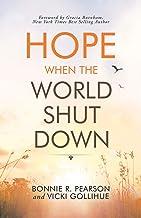 Hope When the World Shut Down