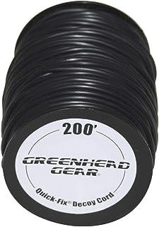 Avery GHG Quick-Fix Decoy Cord-200'