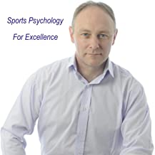 World Class Golf - Hypnosis ( Sports Psychology For Excellence ) - Single