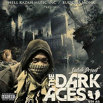 Dark Ages 8/24 A.D