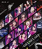 アイドル (dvd), 'モーニング娘。で更に検索'リストの最後
