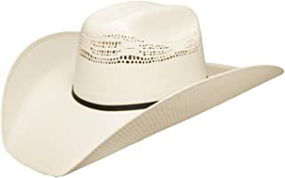 673ffb0b381 Amazon.ca  Stetson - Cowboy Hats   Hats   Caps  Clothing   Accessories