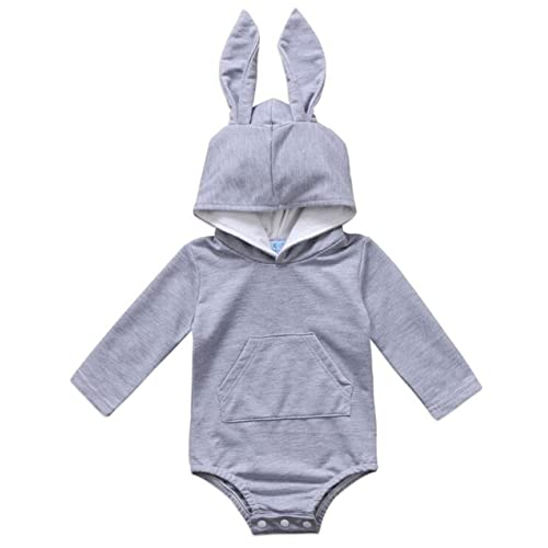 c85d3024b Cute Newborn Boy Bunny Clothes  Amazon.com