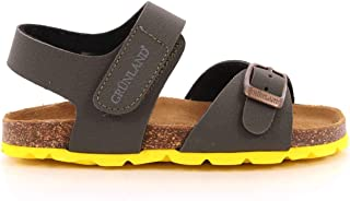 Amazon.it: GRUNLAND Scarpe per bambini e ragazzi Scarpe