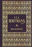 Der Sandmann: Leinen mit Goldprägung - E.T.A. Hoffmann