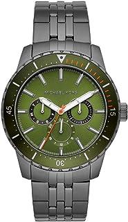 Michael Kors MK7158 Mens Cunningham Watch