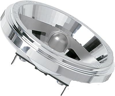 Lâmpada Halógena Refletora Osram 7001667