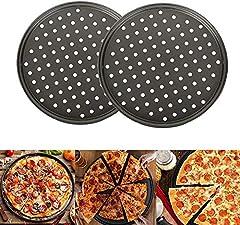 Pizzablech,Pizzaset 2