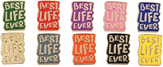 Jw.org Pin Best Life Ever 10 Different Color